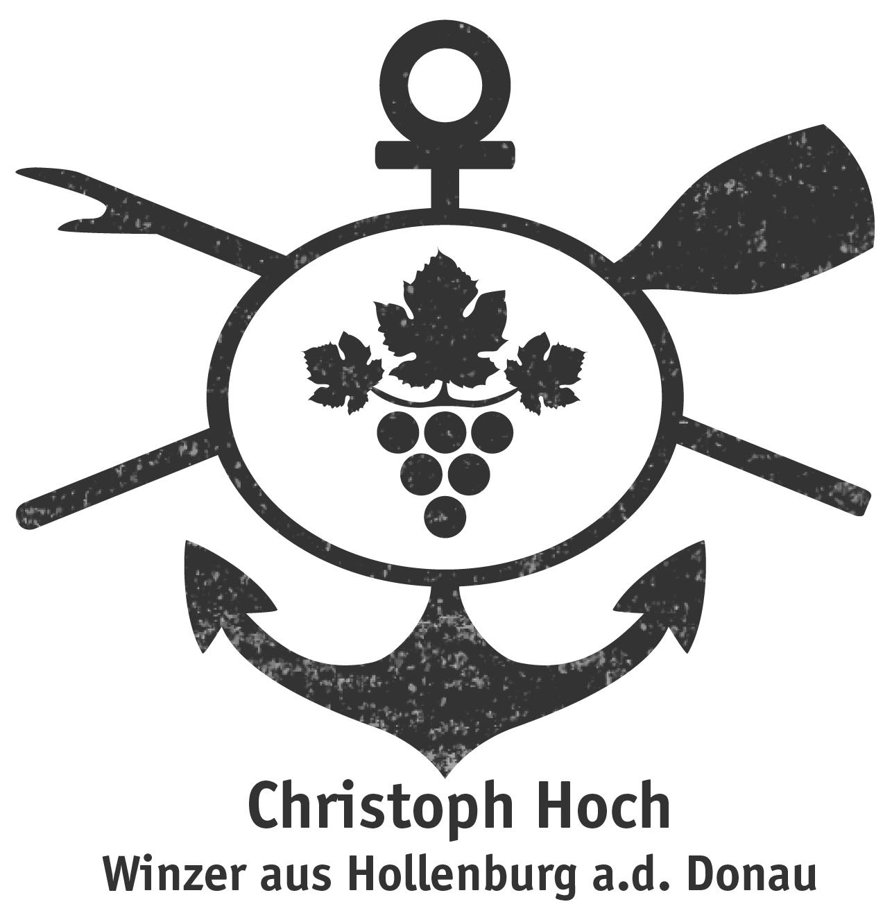 Christoph Hoch